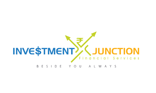 INVESTMENT JUNCTION