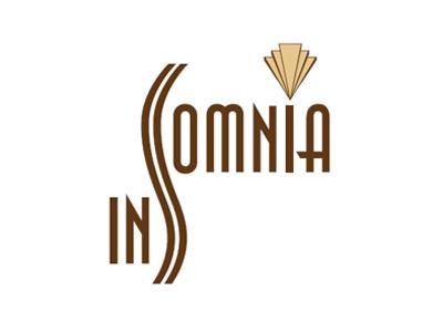 IN SOMAIN