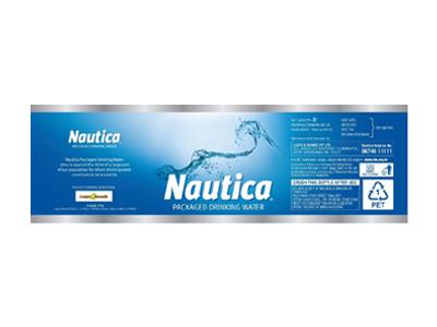 NAUTICA PACK