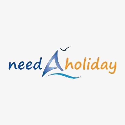Need A Holiday