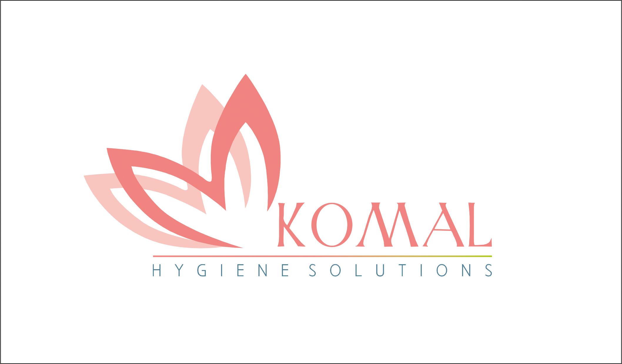 Komal Hygiene Solutions